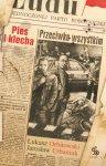 Pies-i-klecha-Przeciwko-wszystkim-n12817