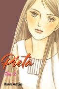 Piet-02-n48869.jpg