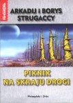 Piknik-na-skraju-drogi-n2859.jpg