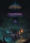 Pillars-of-Eternity-II-Deadfire--The-For