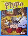 Pippo-n6879.jpg