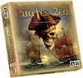 Piraci: Córka Gubernatora (2 edycja)