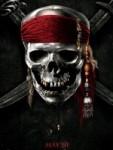 Piraci-z-Karaibow-Na-nieznanych-wodach-n