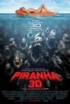 Pirania-3D-n28715.jpg