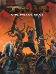 Pirate Isles, The