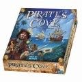 Pirates-Cove-n1381.jpg