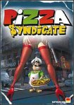Pizza-Syndicate-n17279.jpg