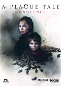 Plague-Tale-Innocence-n50521.jpg
