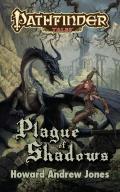 Plague-of-Shadows-n46433.jpg