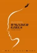 Plakat Wonder Girls już dostępny