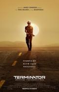 Plakat i zwiastun Terminatora