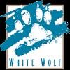 Plan wydawniczy White Wolfa do lata 2011