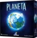 Planeta-n49737.jpg