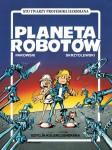 Planeta robotów – edycja kolekcjonerska