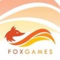 Plany wydawnicze FoxGames