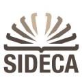Plany wydawnicze Sideca