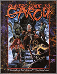 Players-Guide-to-Garou-n25887.jpg