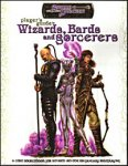 Players-Guide-to-Wizards-Bards-and-Sorce