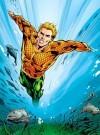 Plotki o ekranizacji Aquamana