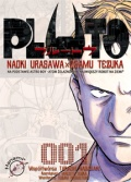 Pluto – będzie anime?