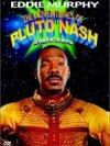 Pluto-Nash-n18985.jpg