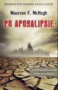 Po apokalipsie - fragment
