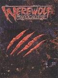 Początek prac nad piątą edycją Wilkołaka: Apokalipsy