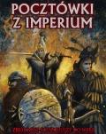 Pocztówki z Imperium - darmowy dodatek do Warhammera