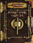 Podrecznik-Gracza-ed-30-n4161.jpg