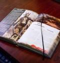 Podręczniki do Afterglow gotowe