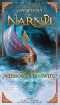 Podroz-Wedrowca-do-Switu-n5657.jpg