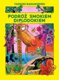 Podroz-smokiem-Diplodokiem-wyd-IV-n43729