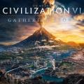 Podwójna przywódczyni w Civilization VI