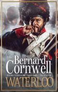 Podwójny Cornwell w listopadzie