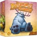 Pogromcy-potworow-n48625.jpg