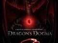Pokazano trailer serialowego Dragon's Dogma