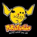 Pokéthulhu II: Pokémonicon