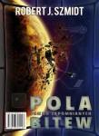 Pola-dawno-zapomnianych-bitew-eBook-n359