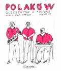 Polakow-uczestnictwo-w-kulturze-Raport-z