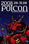 Polcon 2008
