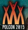 Polcon 2015