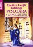 Polgara-Czarodziejka-n2867.jpg