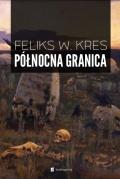 Północna granica (e-book)