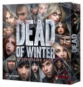 Polska edycja Dead of Winter