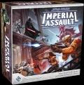 Polska edycja SW: Imperial Assault
