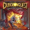 Polska wersja DungeonQuesta