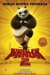Polski dubbing Kung Fu Pandy