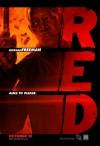 Polski trailer Red już w sieci