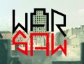 Polskie Warsaw za miesiąc