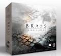 Polskie edycje Brass: Lancashire i Birmingham w połowie roku